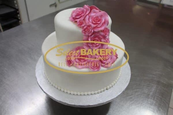 wedding-cake-1234
