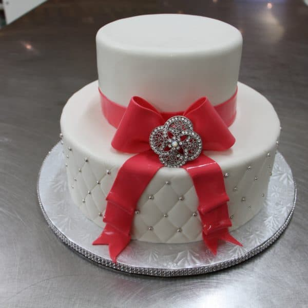 wedding-cake-1235