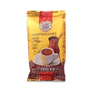 BRAZILIAN-CANADIAN-TURKISH-COFFEE
