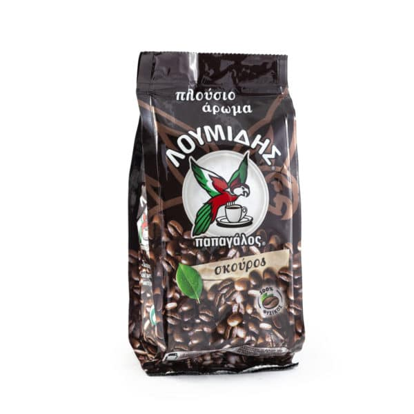 Loumidis-Greek-Coffee-Dark-Roast