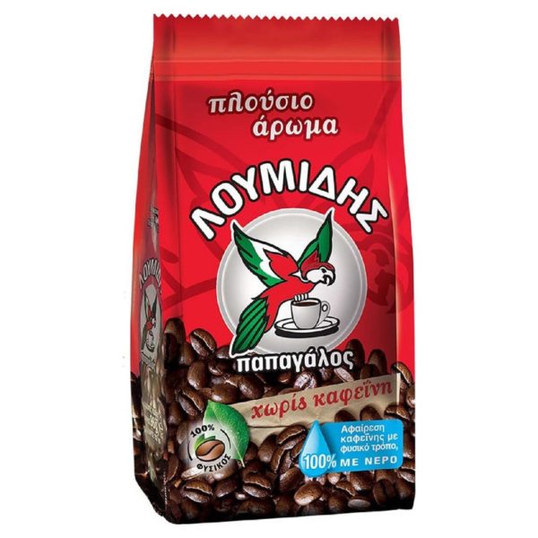 Loumidis-Greek-Coffee-Decaf
