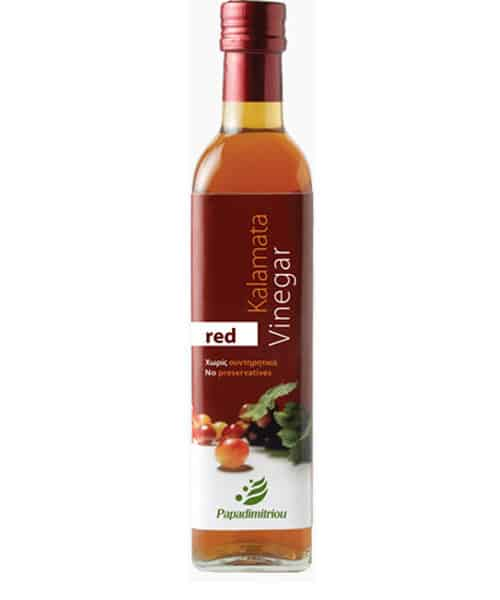papadimitriou-red-vinegar