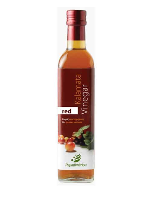 papadimitriou-red-vinegar