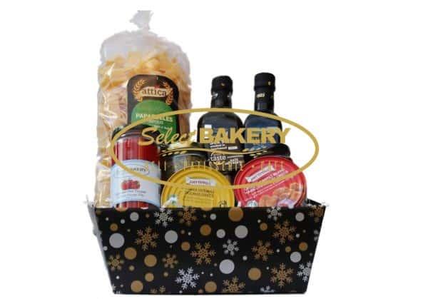 select-bakery-large-gift-basket-selection