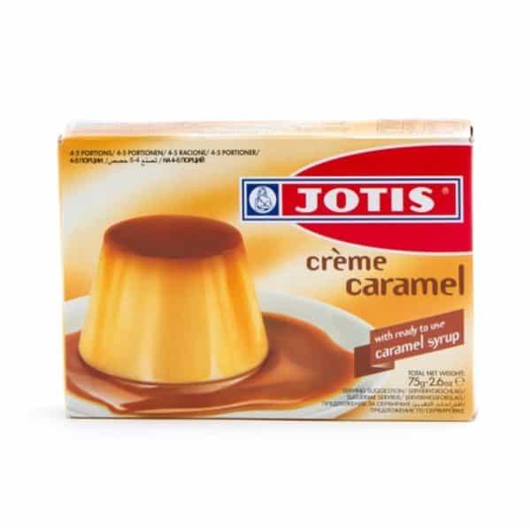 JOTIS-CREME-CARAMEL-75g