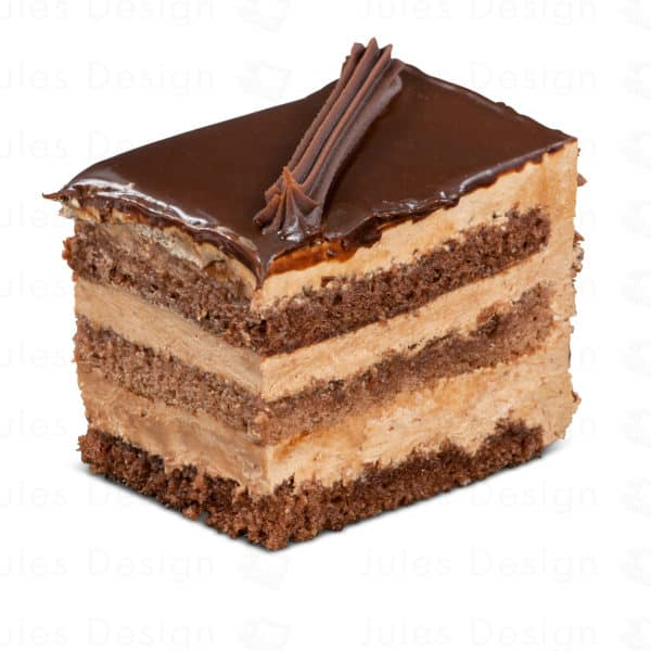 Chocolate-Cake-Slice-Curbside-Pick-Up