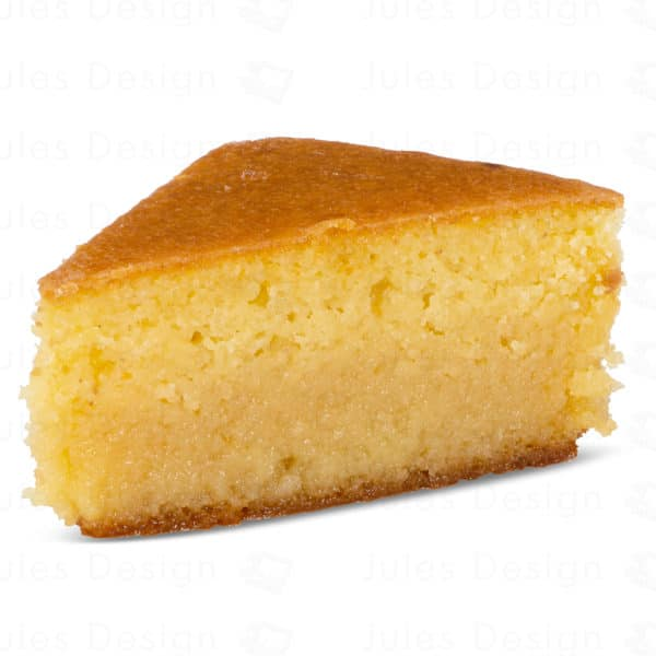 Greek-Bakery-Samali-Slice