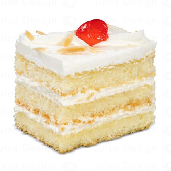 VANILLA-CAKE-SLICE