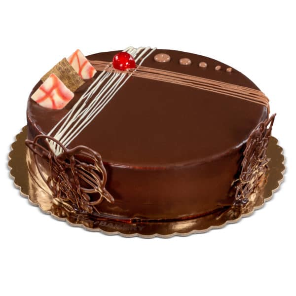 Chocolate-Cake-12slices
