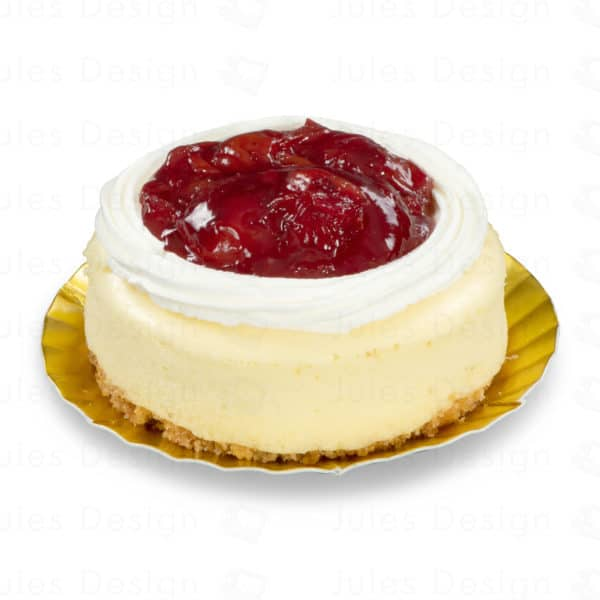 Cherry-Cheesecake-Pastry