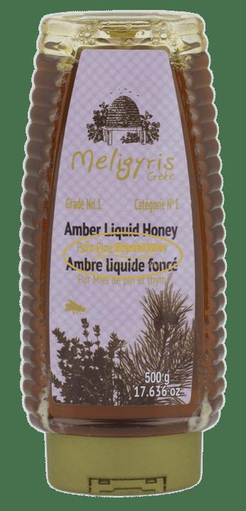 Pine_Thyme_Honey_Plastic_500gr_1024x1024