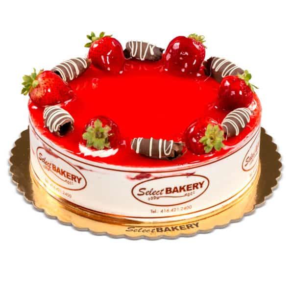 Select-Bakery-Strawberry-Cake