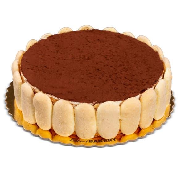 Tiramisu-Cake-9 inch