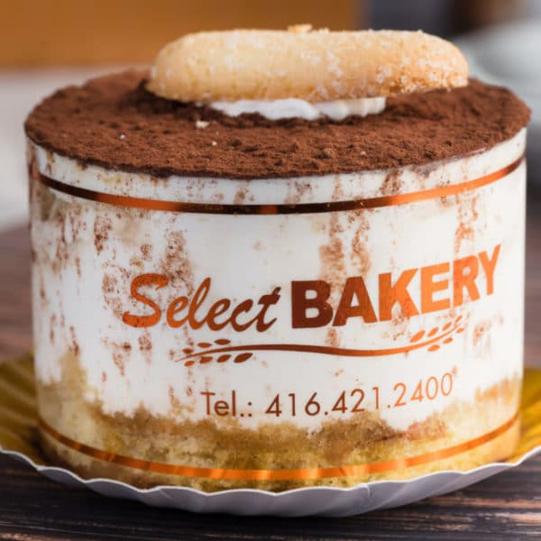 Select-Bakery-Tiramisu-Mini-Cake8