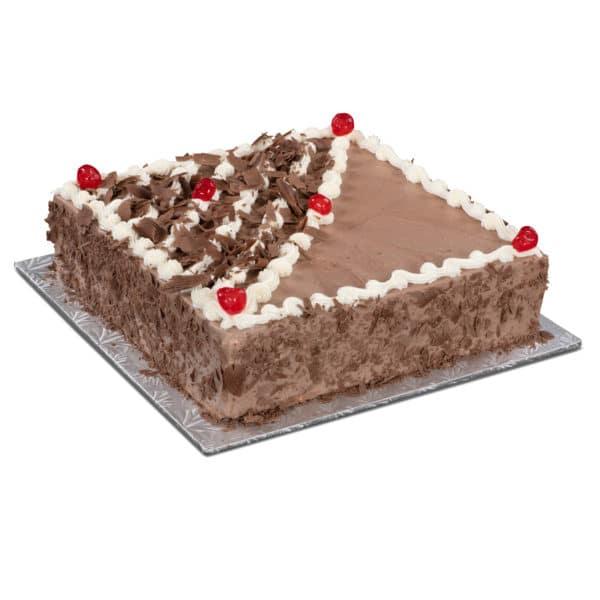 Large Cake Black Forest copy