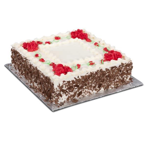 Vanilla-Cake-Square-Medium