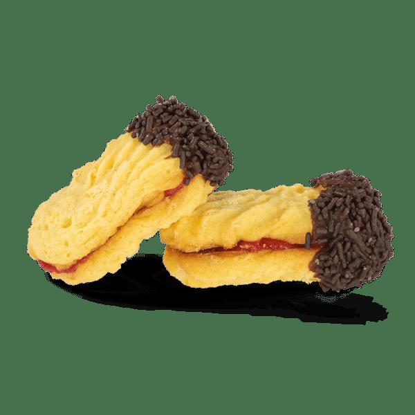 Butter-Cookie-Chocolate-Sprinkles-Greek-Food-Shop