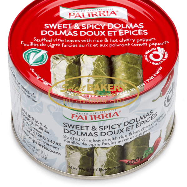 08-DOLMAS-SPICY
