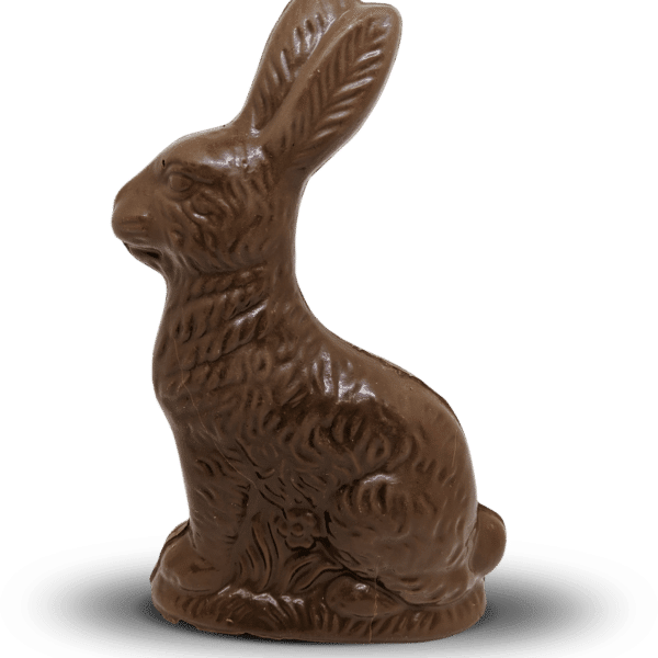 Select Bakery Easter Bunny
