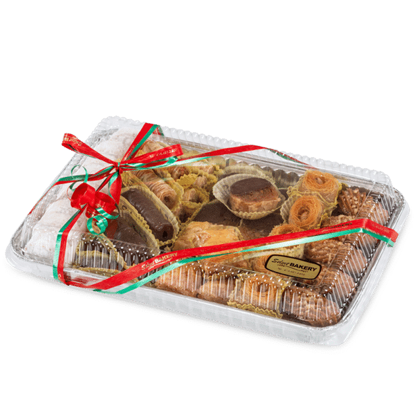 Select-Bakery-Baklava-Dessert-Gift-Box