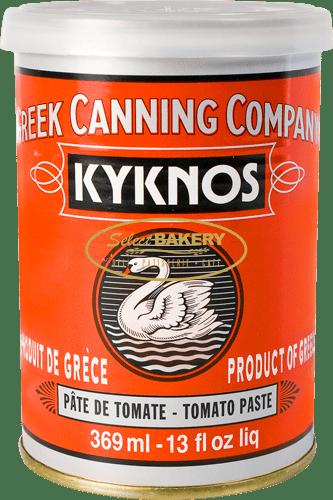 KYKNOS-Tomato-paste-24x369ml