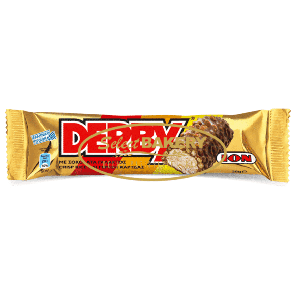 ION-Derby-Chocolate-Bar-with-Crisped-Rice-and-Coconut
