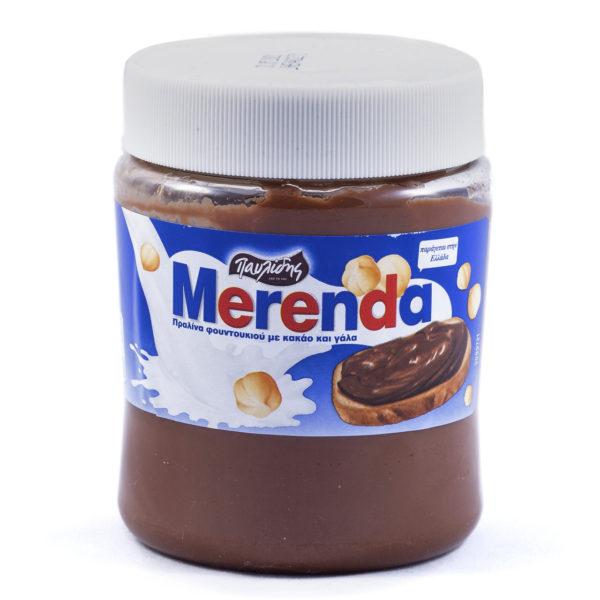 Merenda-Hazelnut-Spread-Select-Bakery