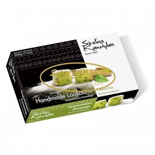 loukoumi-pistachio-200g