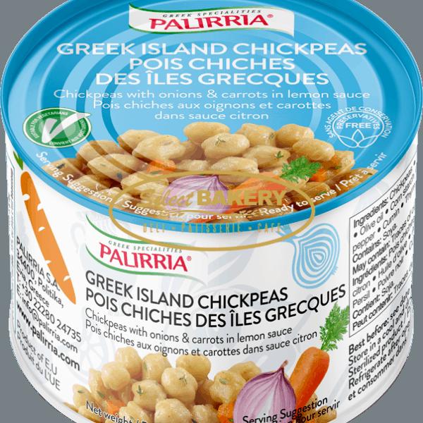 Palirria-Greek-Island-Chickpeas-400g