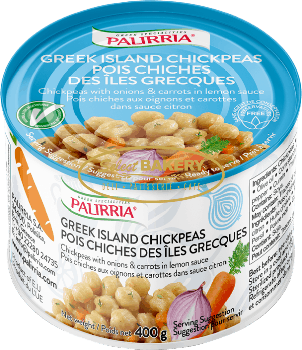 Palirria-Greek-Island-Chickpeas-400g
