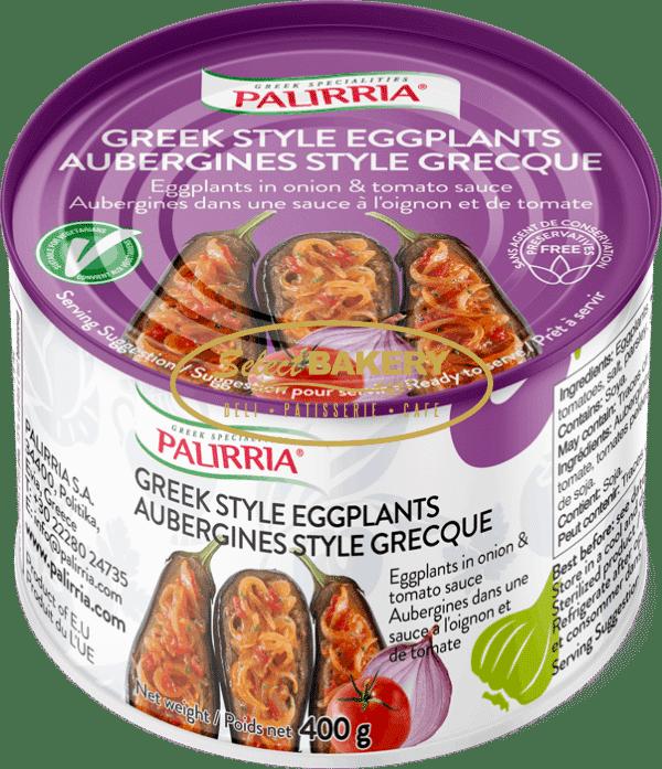 Palirria-Greek-Style-Eggplant-400g