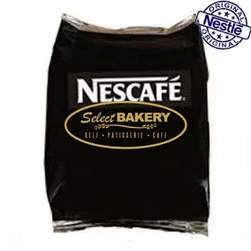 NESCAFÉ COFFEE 550g