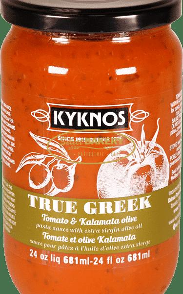 05354-Kyknos-Kalamata-olives-pasta-sauce-6x681ml