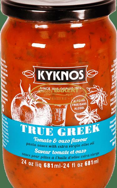 05356-Kyknos-Tomato-ouzo-flavour-pasta-sauce-6x681ml
