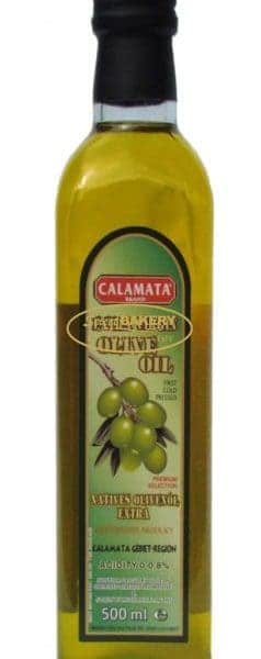 500ML-CALAMATA-1-238x750