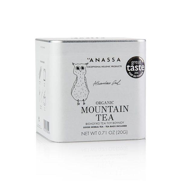 Anassa-Organic-Mountain-Tea
