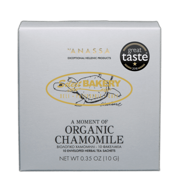 Anassa-Chamomile-Organic-tea