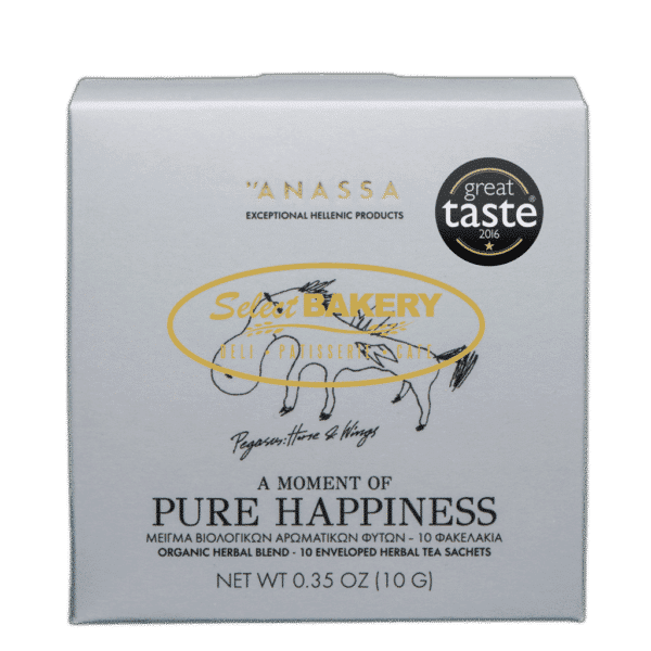 Anassa_Pure_Happiness_teabags_1024x