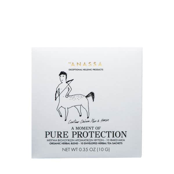 Anassa-Organic-Tea-Pure-Protection-Greek