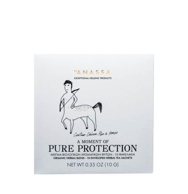 Anassa-Organic-Tea-Pure-Protection-Greek