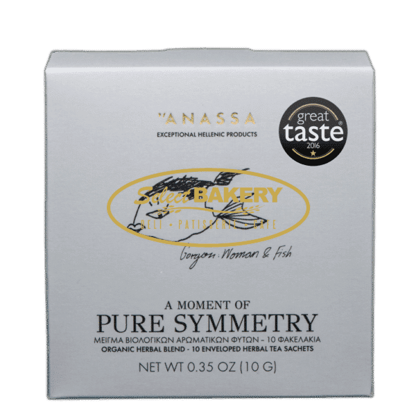 Anassa_Pure_Symmetry_teabag_1024x1024