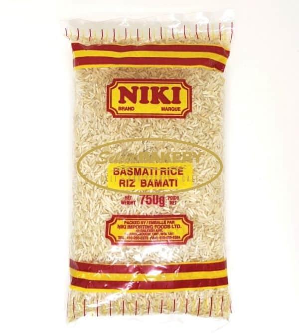 Basmati-Rice-750g-Niki