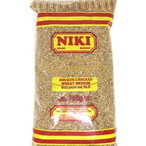 Bulgur-Cracked-Medium-Wheat-