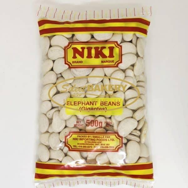 Elephant-Beans-Gigantes-Niki-500g