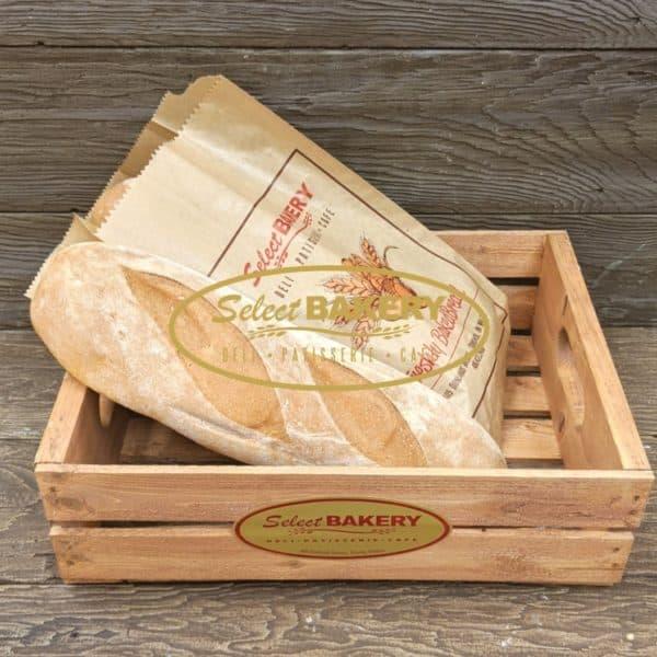 Hiroiatiko-Village-Bread