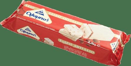 OLYMPOS-Almond-halva