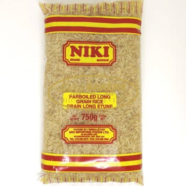 Parboiled-Long-Grain-Rice