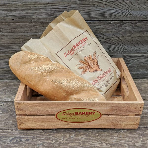 Select-Bakery-French-bread