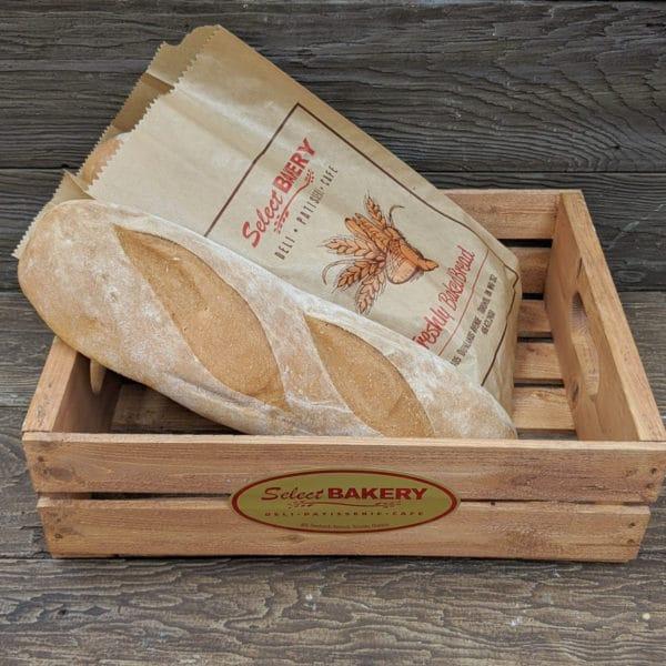 Toronto-Bakery-Greek-Village-bread