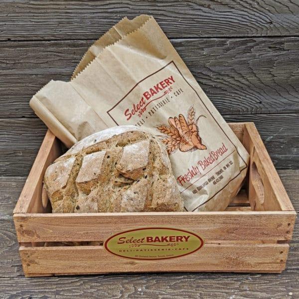 Toronto-Select-Bakery-Olive-Bread (1)